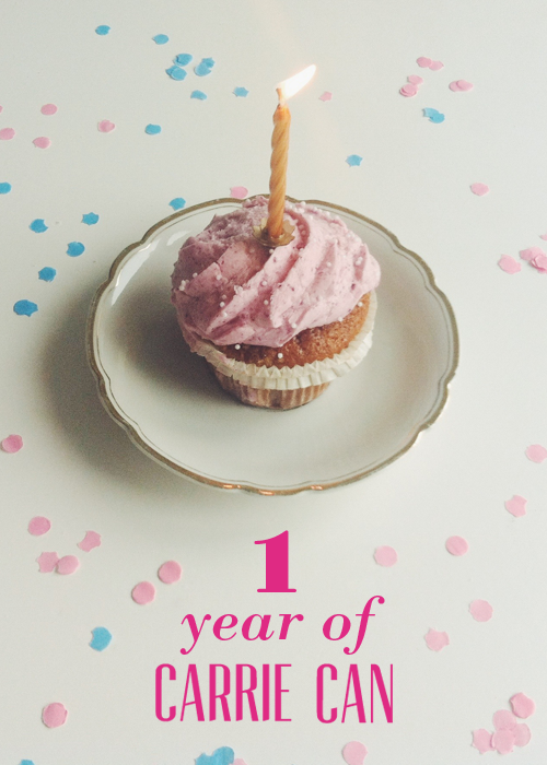 1jaarcarriecan_blog