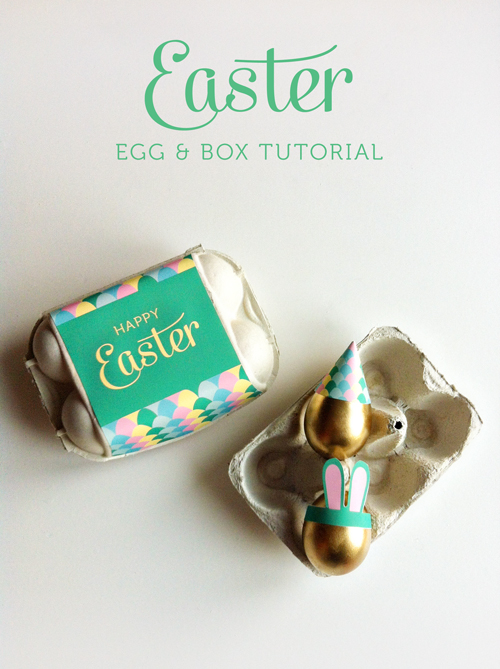 carriecan_easter_diy_printables_1