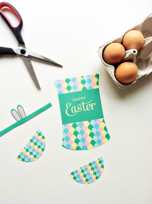 carriecan_easter_diy_printable_4