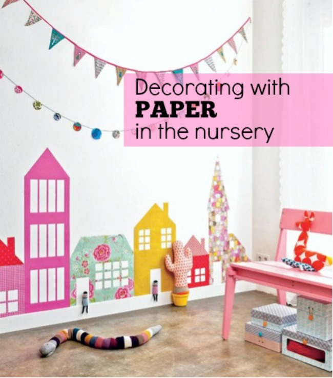 guestpost_carriecan_decoratingwithpaperinthenursery