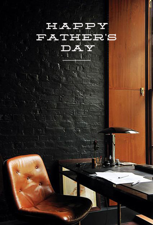 fathersday_maleinteriordesign